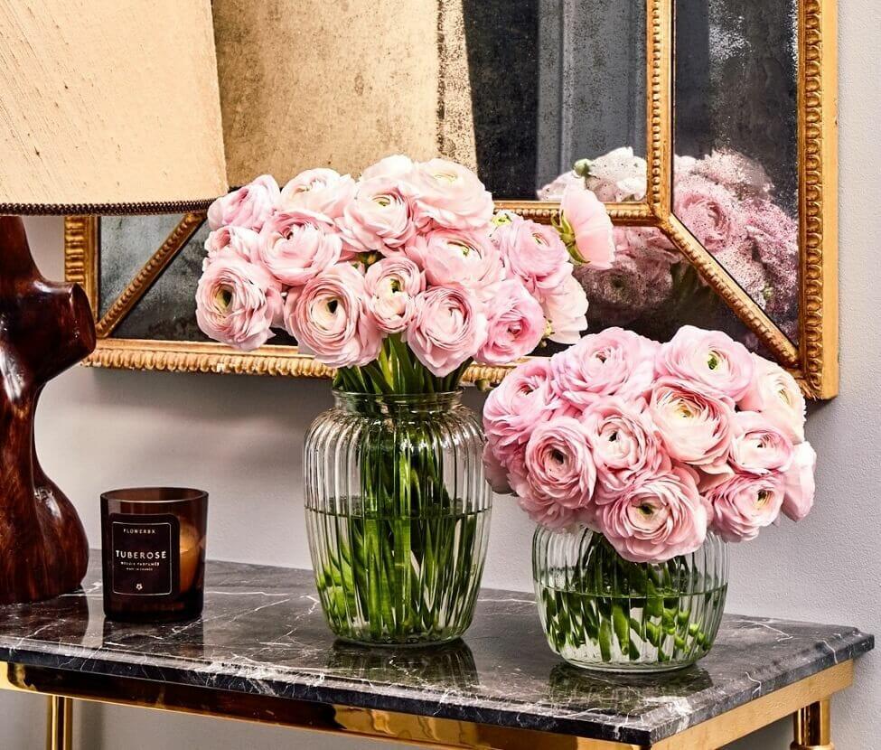 FLOWERBX Flower Delivery in Sherman Oaks, CA