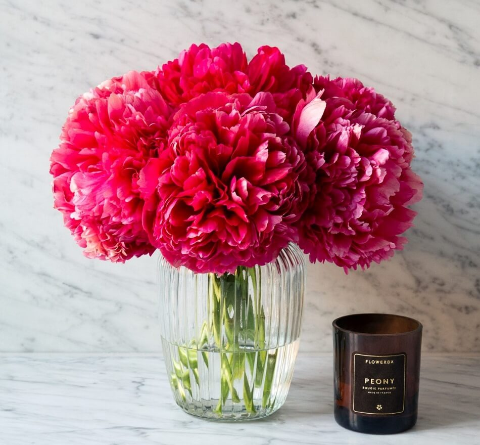 FLOWERBX Same Day FLower Delivery in Long Beach, CA