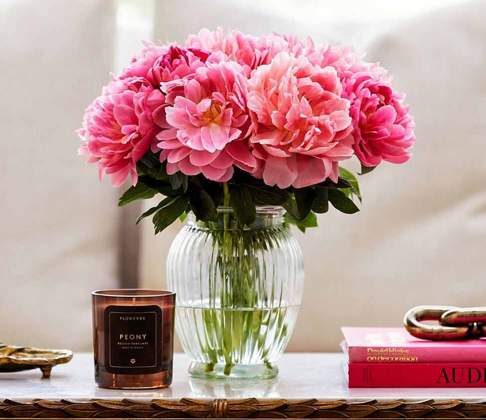FLOWERBX Same Day Flower Delivery in Westlake Village, CA