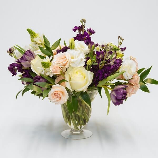 Floom Flower Delivery in Manhattan