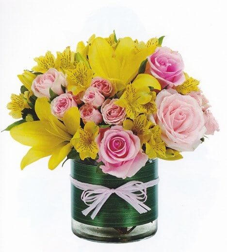 Flowers by Frankie Flower Delivery in the Bronx, NY