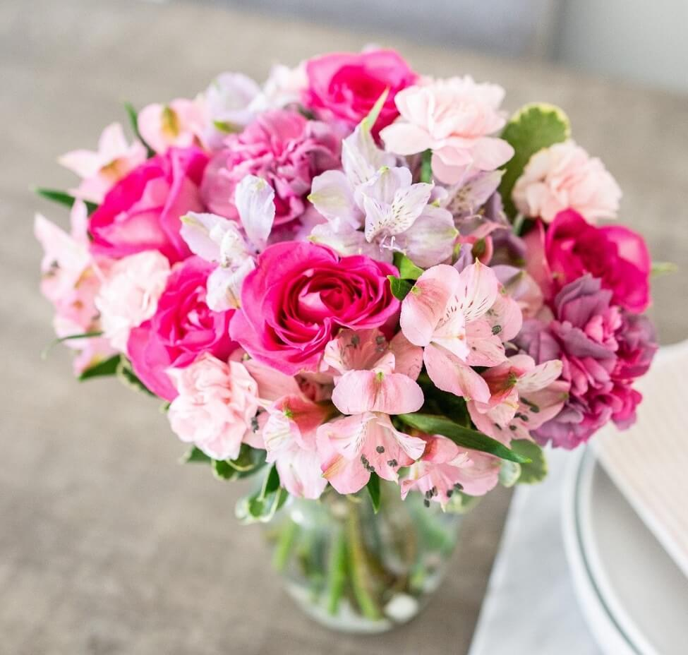 FromYouFlowers Same Day Flower Delivery in Maywood, CA