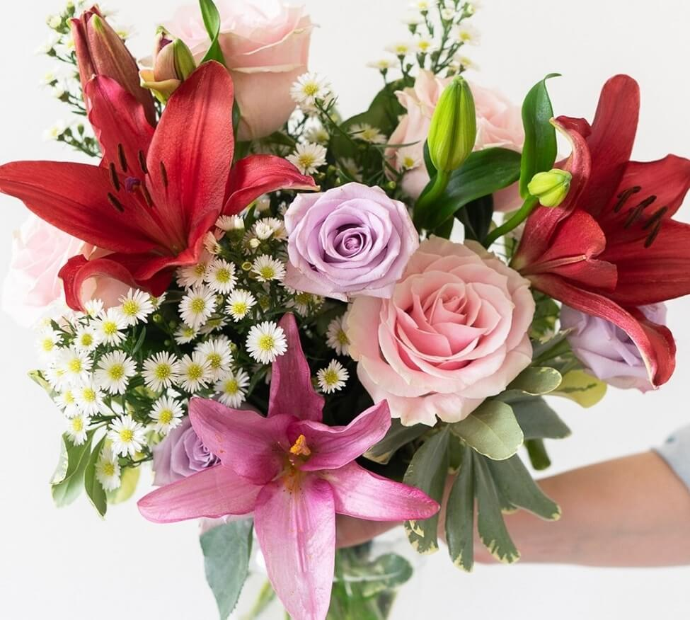 FromYouFlowers Same Day Flower Delivery in South El Monte, CA