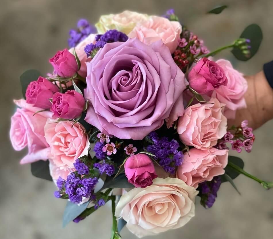 Green Hills Florist Flower Delivery in Rolling Hills Estates, CA