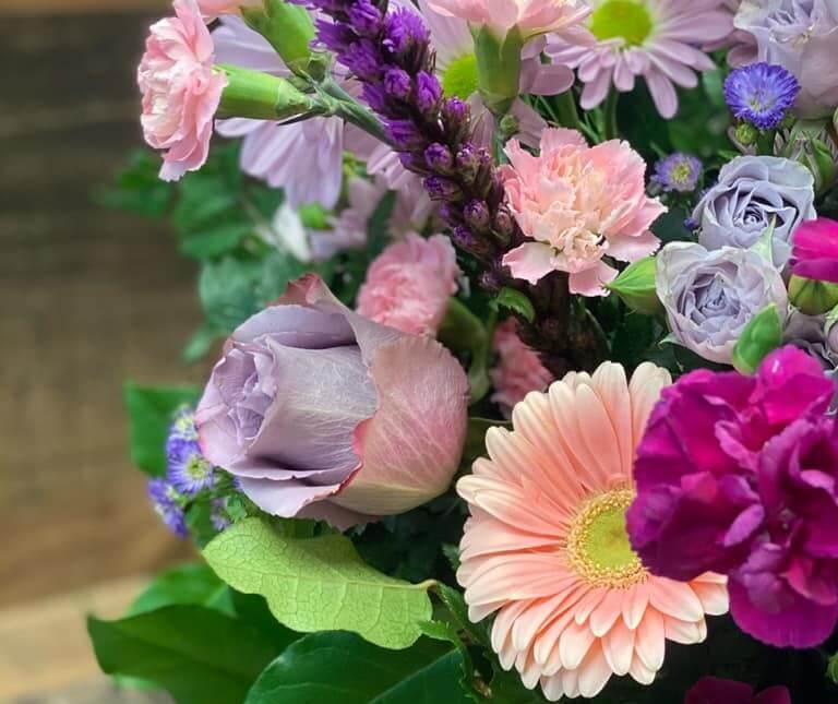 Joy's Flowers in Nashville, TN
