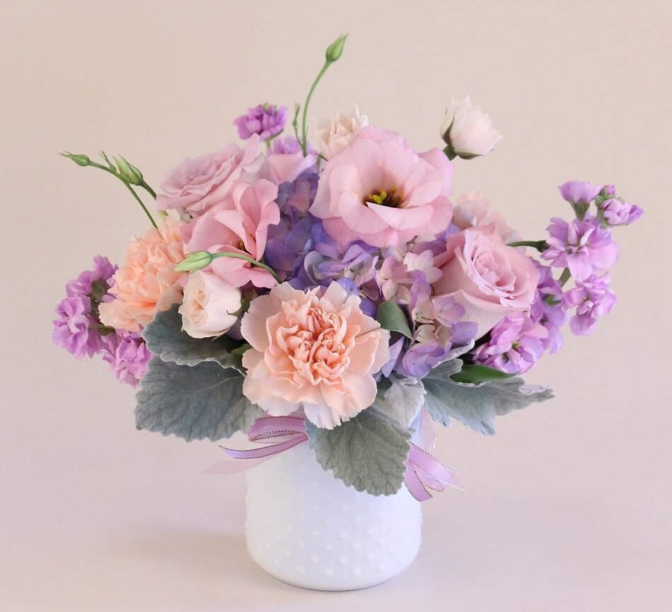 MD's Florist and Flower Delivery Service in Sierra Madre, CA