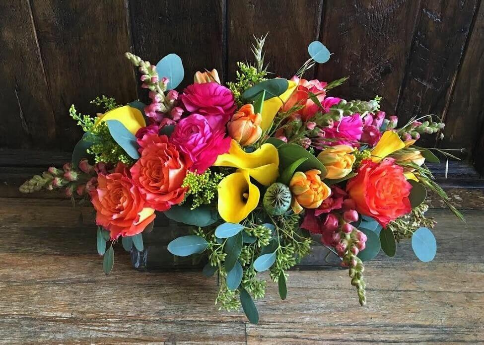 Mulberry Row Florist in Sherman Oaks, CA