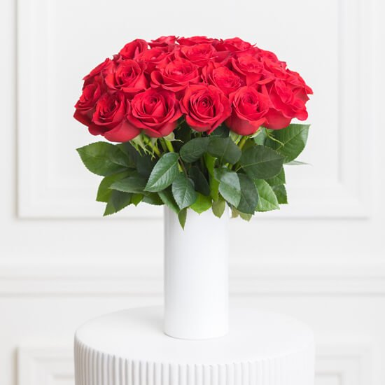 Ode a la Rose Same Day Flower Delivery in the Bronx, NY