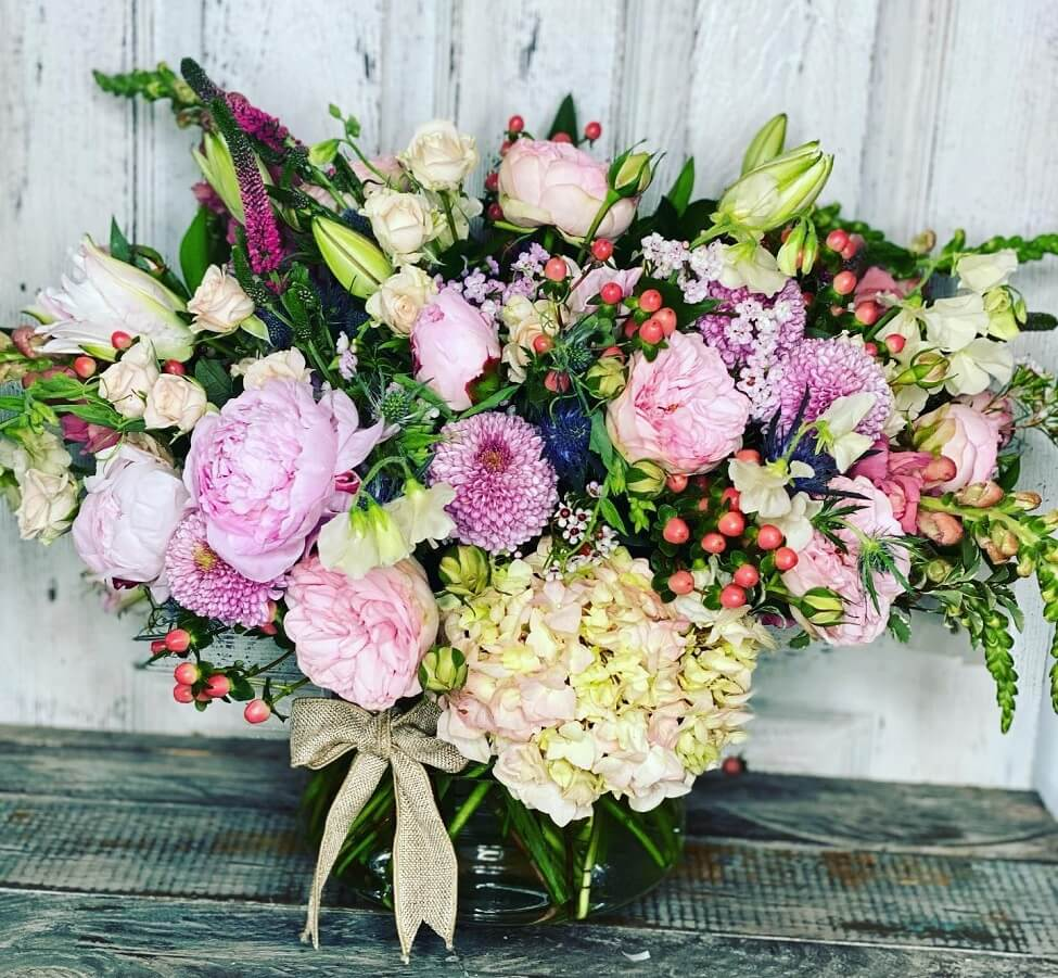One of a Kind Flower Delivery in Phoenix, Arizona