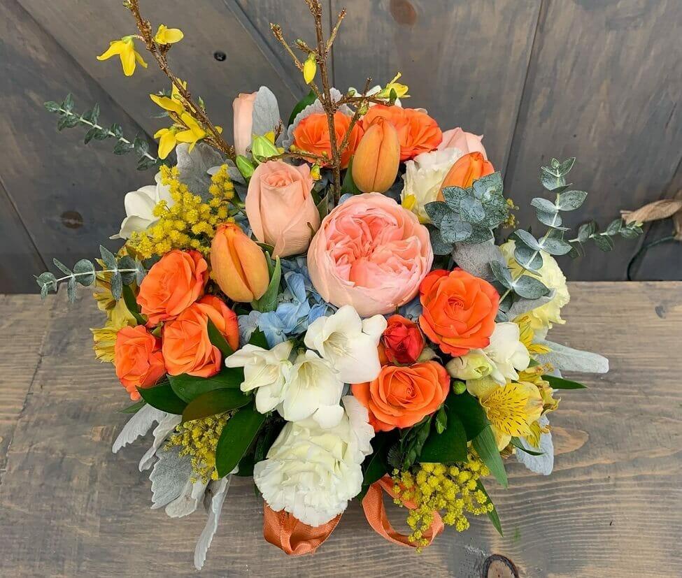 Palos Verdes Florist Flower Delivery in Palos Verdes Estates, CA