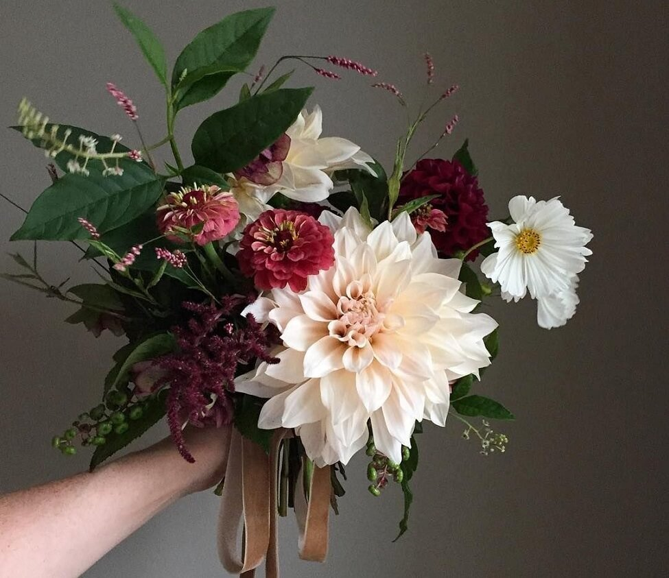 Rancho Duarte Florists and Flower Delivery Service