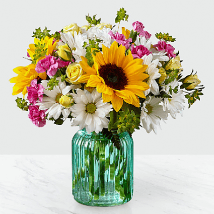 Tampa's Florist and Flower Delivery Service