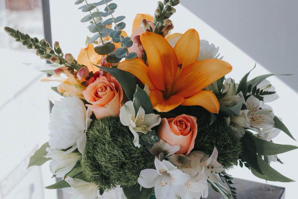 Tatum Flowers in Phoenix, AZ