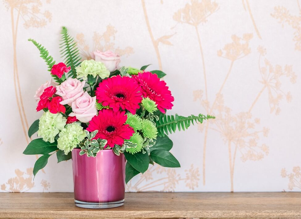 Teleflora Same Day Flower Delivery Service in Cudahy, Los Angeles, CA