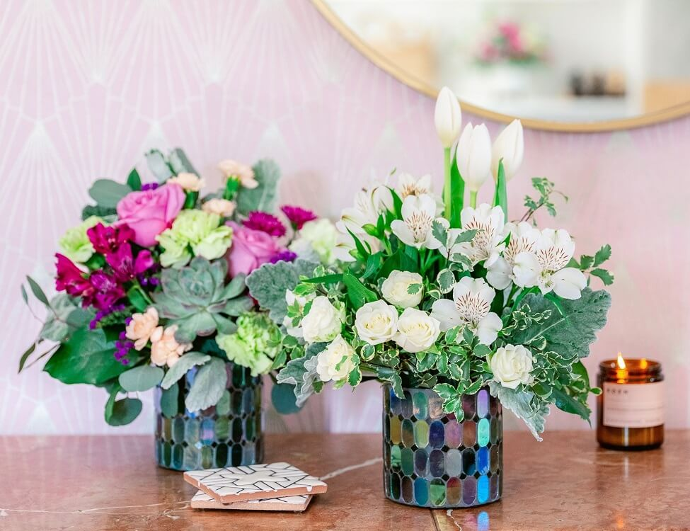 Teleflora Same Day Flower Delivery in South El Monte, CA