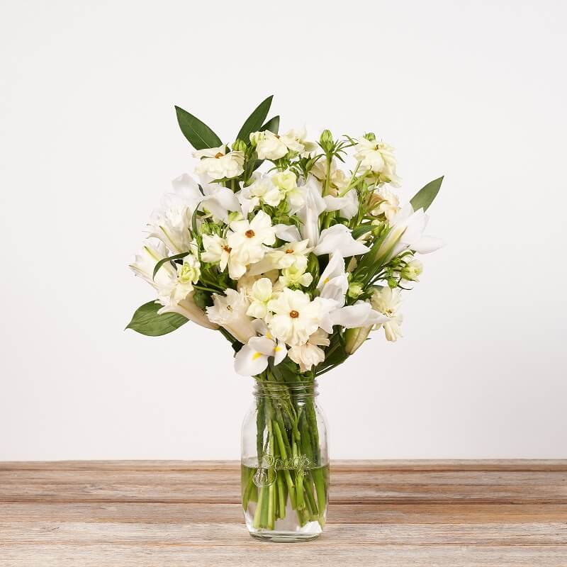 The Bouqs Flowers for Delivery in Denver, Colorado