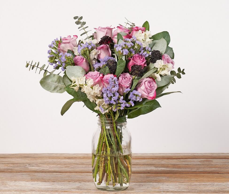 The Bouqs Same Day Flower Delivery in Studio City, Los Angeles, CA