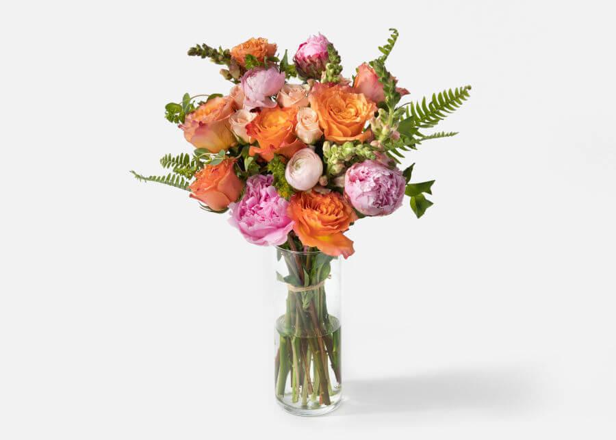UrbanStems Flower Delivery in Artesia, CA