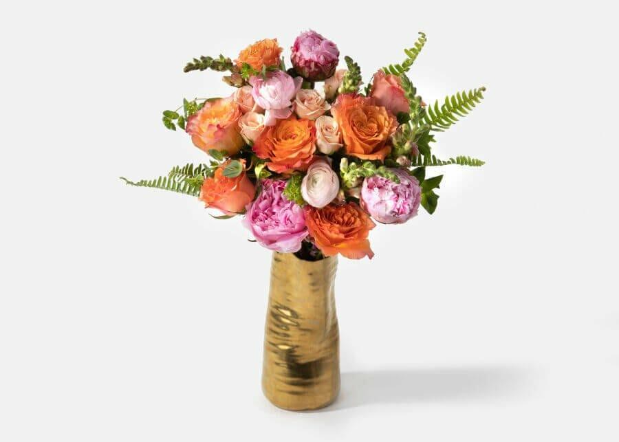 UrbanStems Flower Delivery in Cudahy, CA