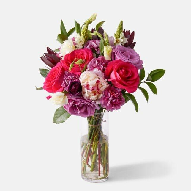 UrbanStems Flower Delivery in Denver, CO