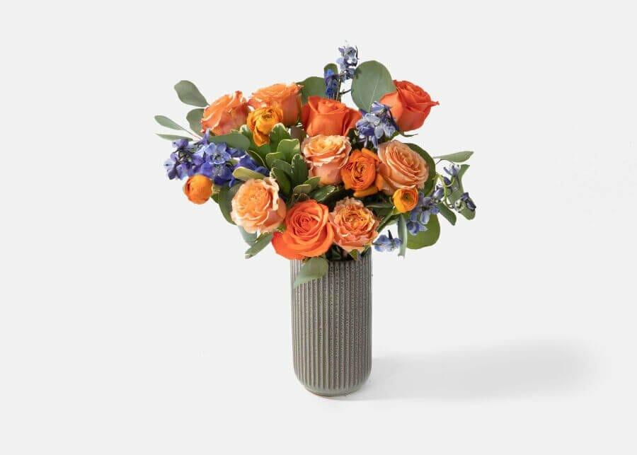 UrbanStems Flower Delivery in Mar Vista, Los Angeles