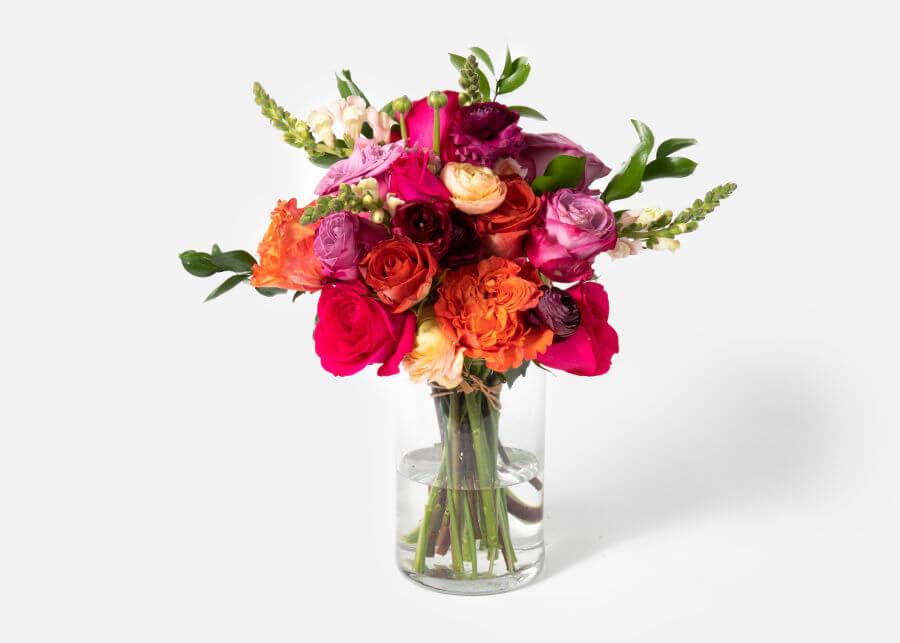 UrbanStems Flower Delivery in Palos Verdes Estates, California