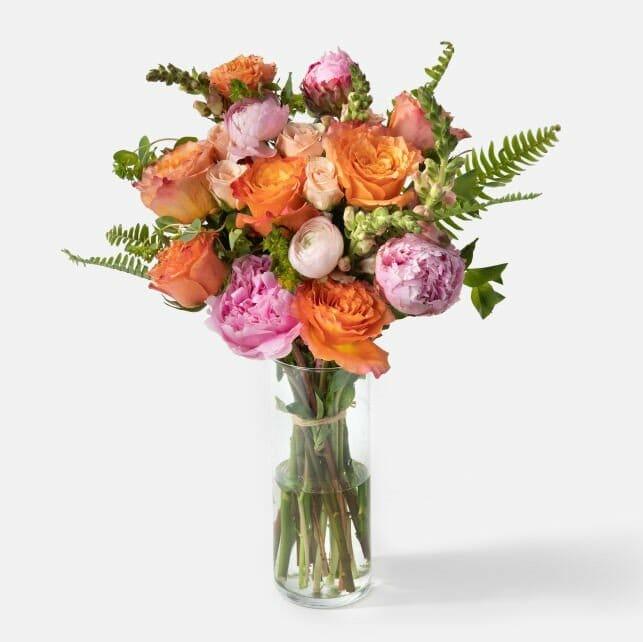 UrbanStems Flowers for Delivery in Denver, Colorado