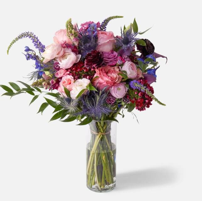 UrbanStems Flowers for Delivery in Los Angeles, California