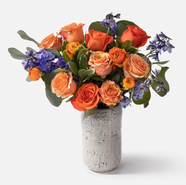 UrbanStems Flowers for Delivery in Manhattan, New York City