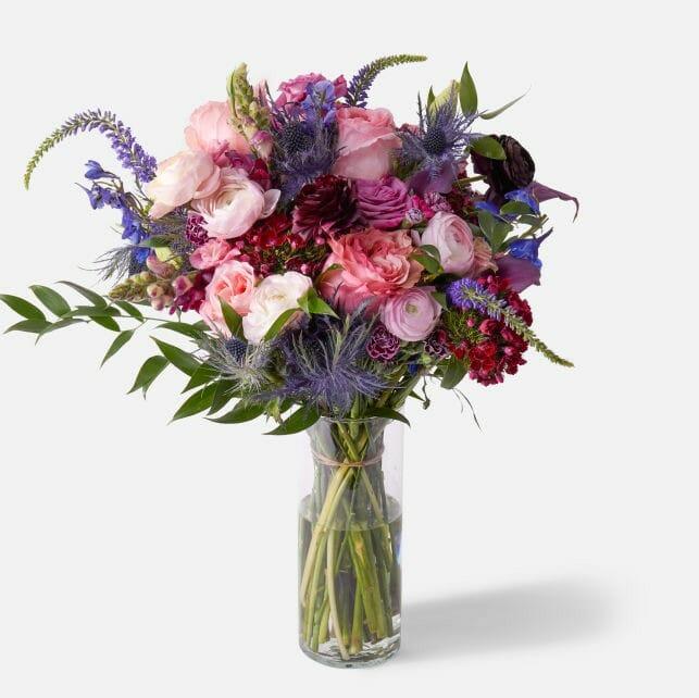 UrbanStems flowers for delivery in Atlanta, GA