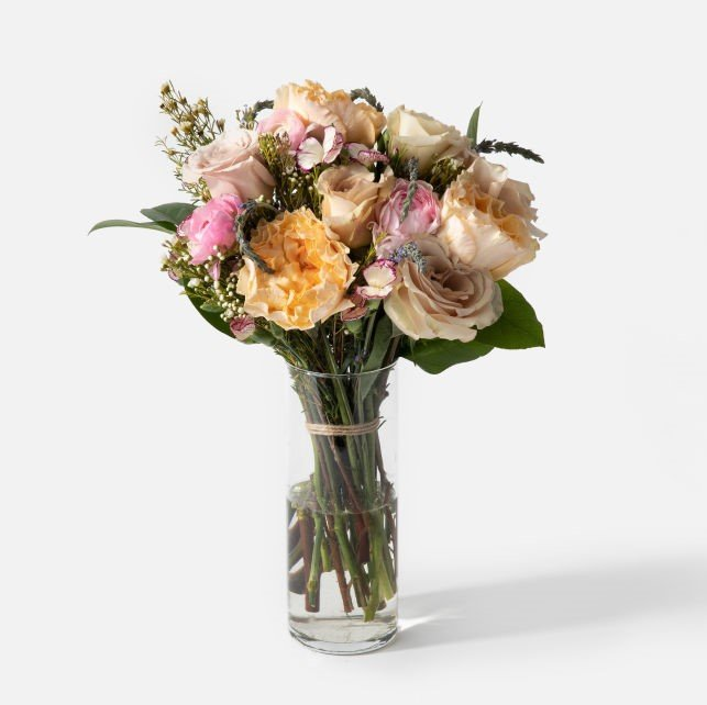 UrbanStems next-day flower delivery in Atlanta, GA