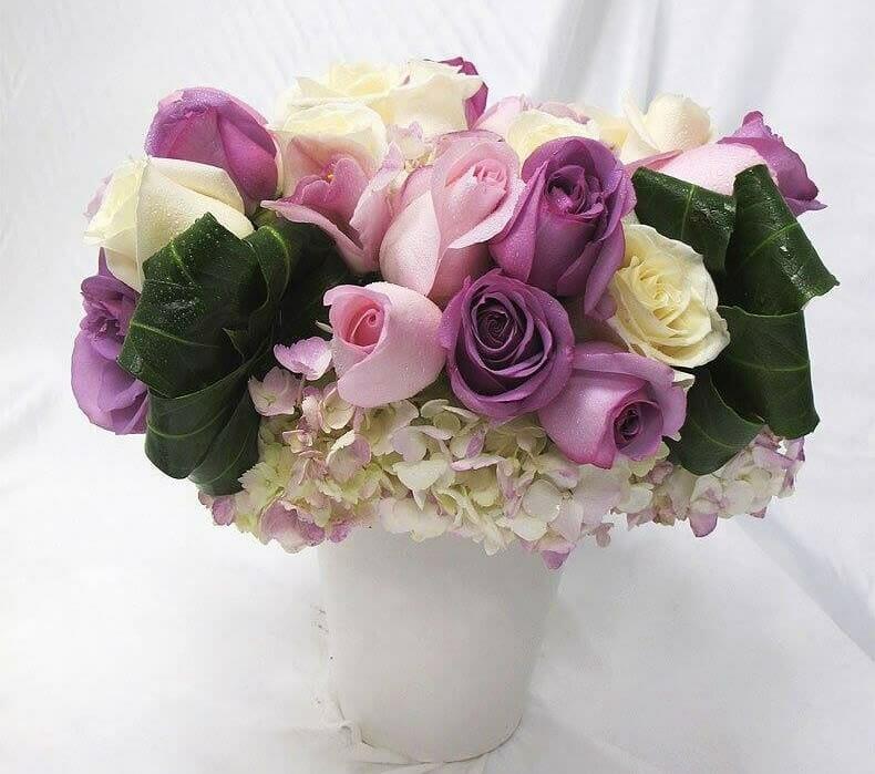 Westlake Florist Flower Delivery in Agoura Hills, CA