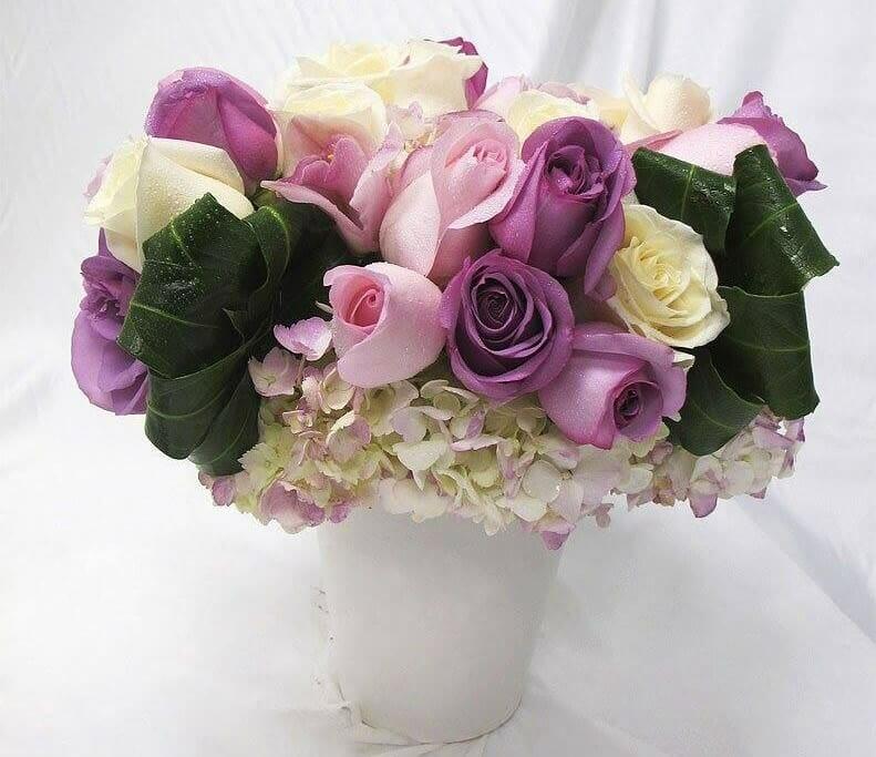 Westlake Florist Flower Delivery in Calabasas, CA