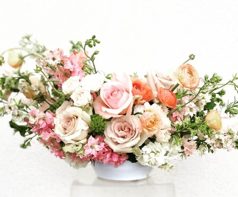 XO Bloom Flower Delivery in Calabasas, California