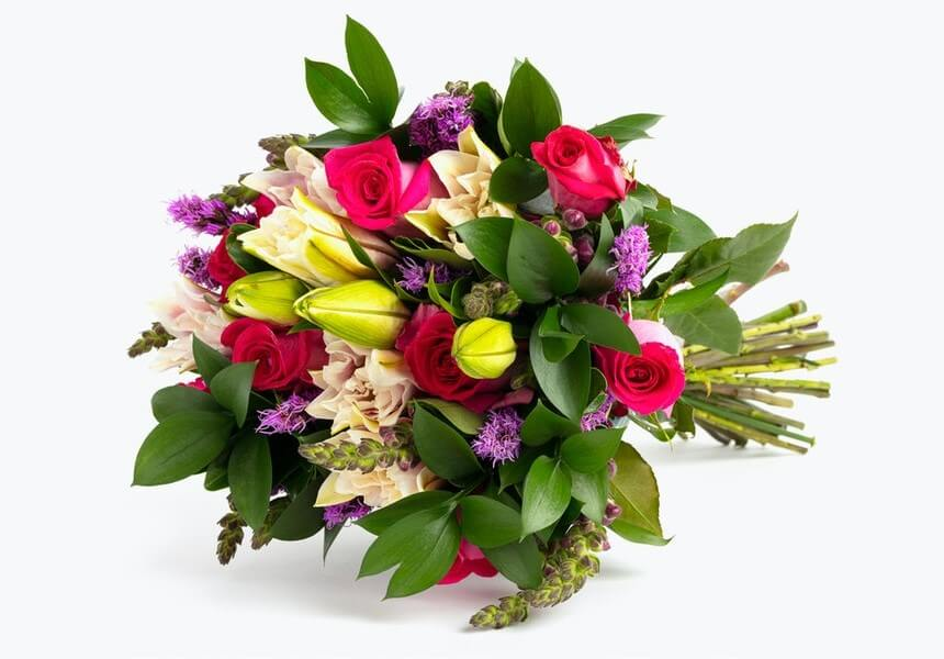 BloomsyBox Flower Delivery in Mesa, Arizona