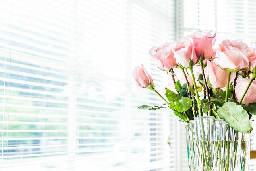 Environmental Considerations for Fresh Cut Flowers