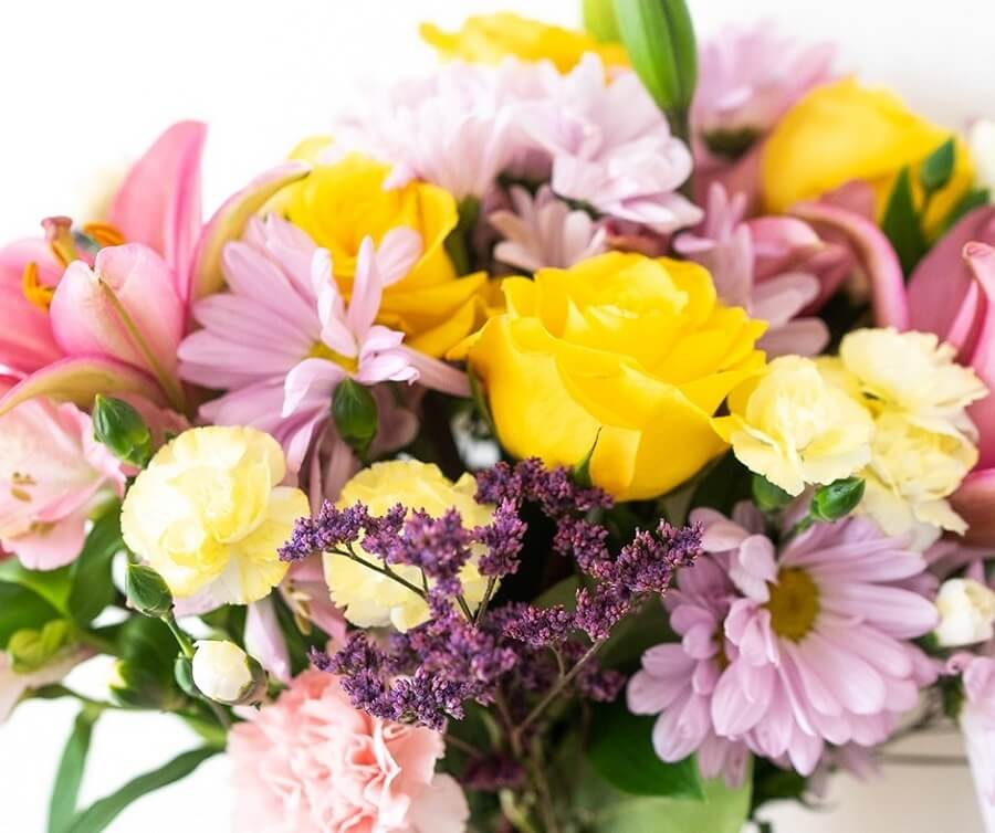 FromYouFlowers Cheap Same Day Flower Delivery in Los Angeles