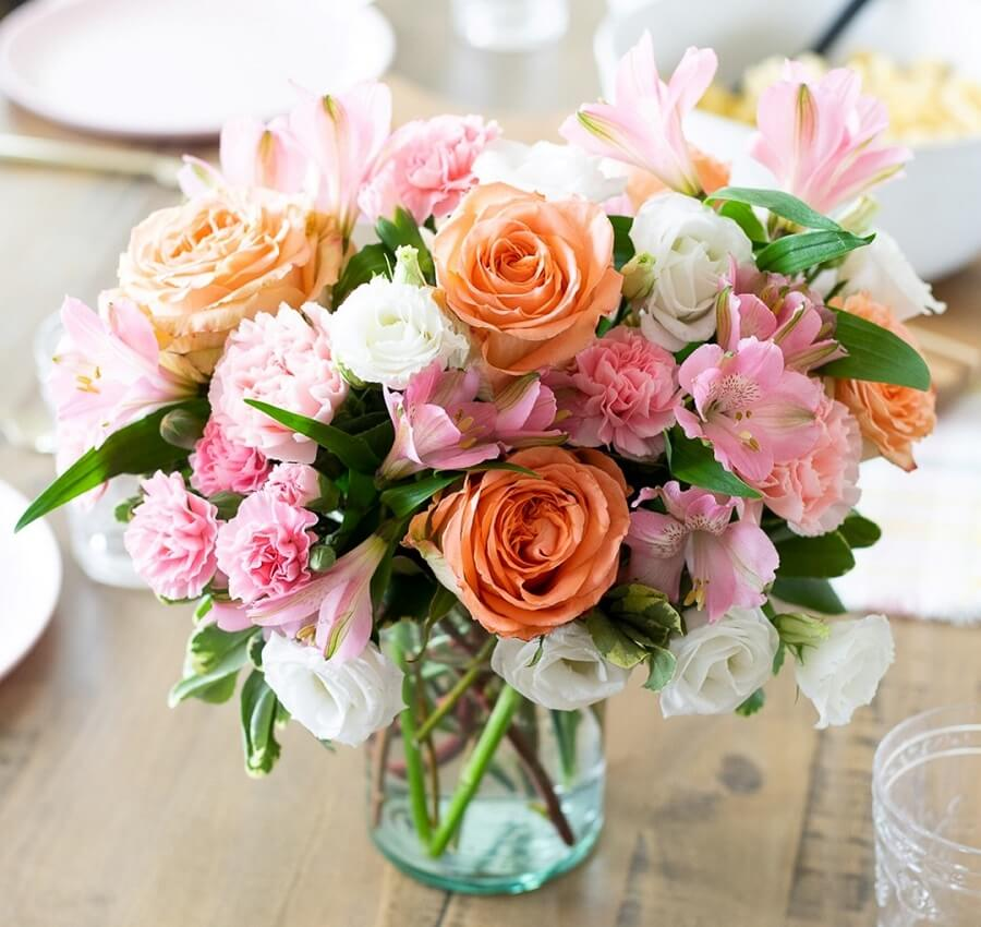 FromYouFlowers Cheap Same Day Flower Delivery in New Jersey