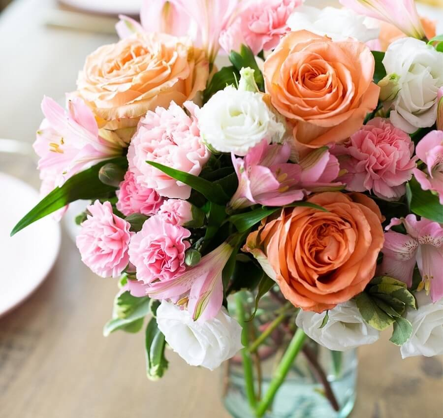 FromYouFlowers Same Day Flower Delivery in Mesa, Arizona
