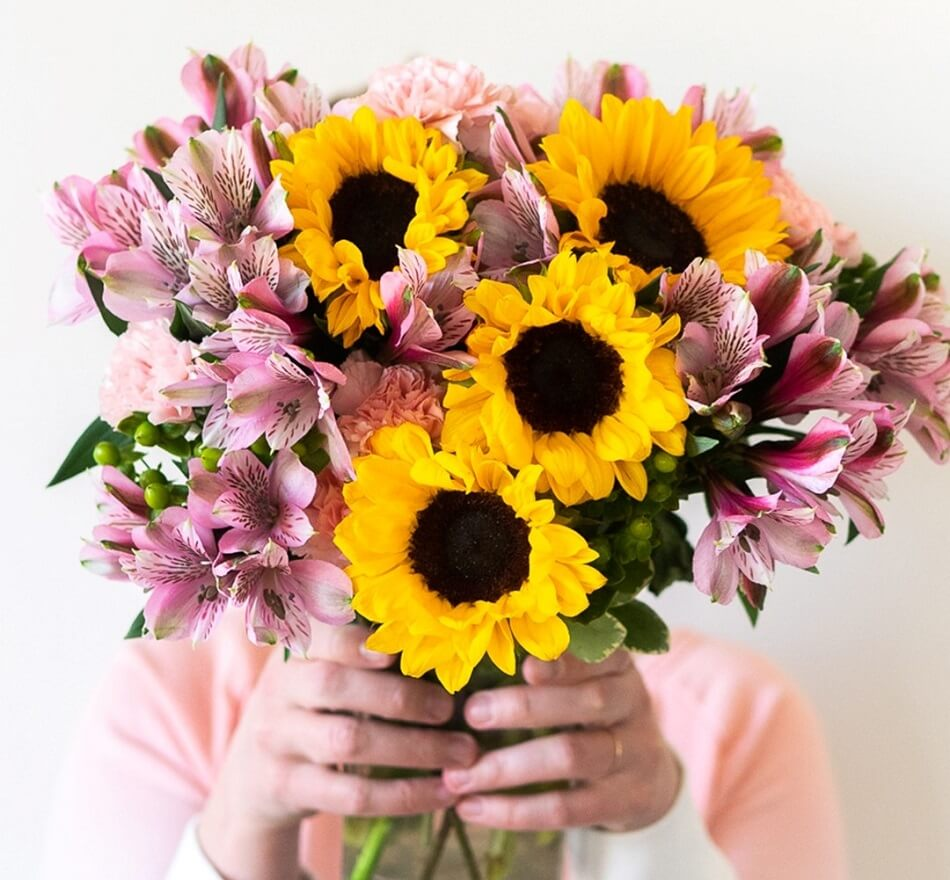 FromYouFlowers Same Day Flower Delivery in Oakland, CA