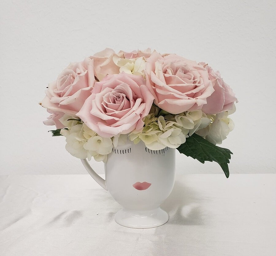 Holyoak Floral Designs Flower Delivery in Texas