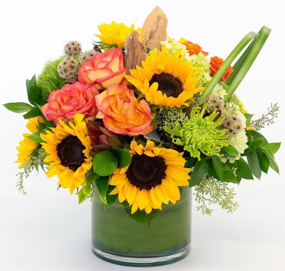 Mayfield Florist Flower Delivery in Tucson, Arizona
