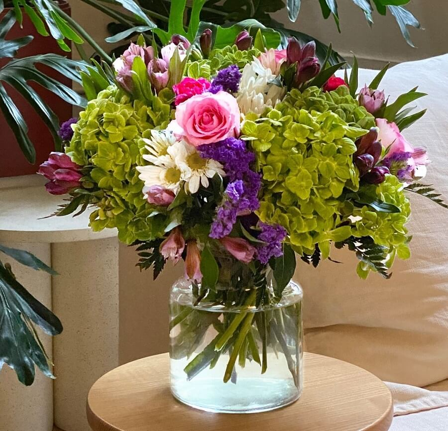ProFlowers Same Day Flower Delivery in New Jersey