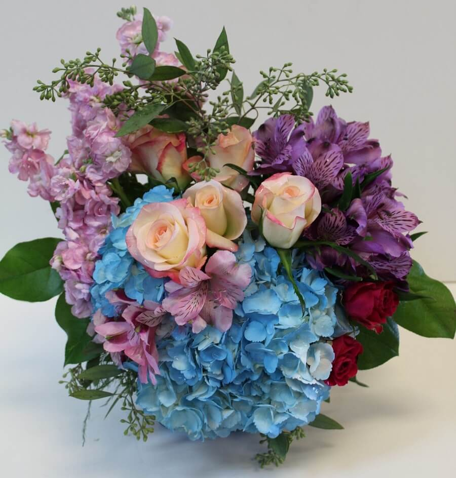 Sophia Floral Designs in Mesa, Arizona