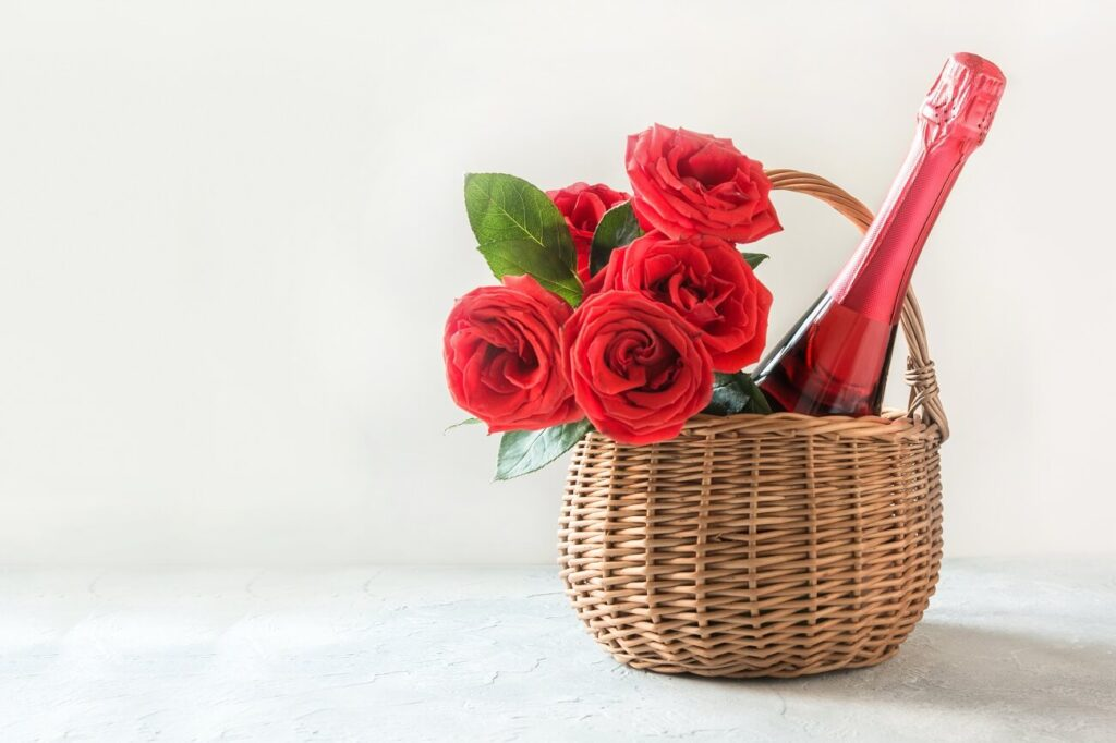 The Best Gift Basket and Hamper Delivery Services in Phoenix, Arizona