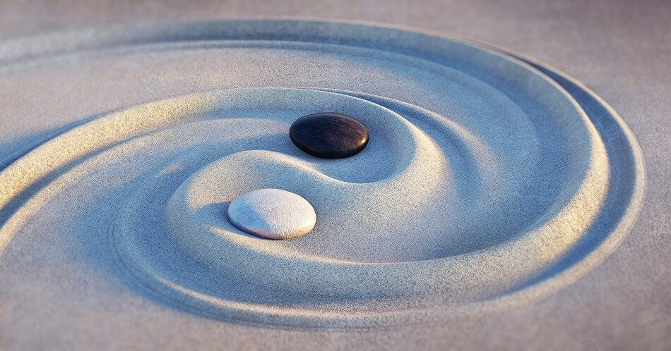 The Core Foundational Concepts of Feng Shui
