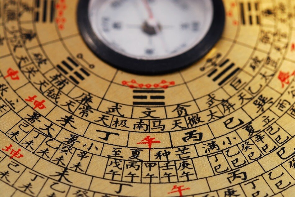 Traditional Concepts With Classical Feng Shui