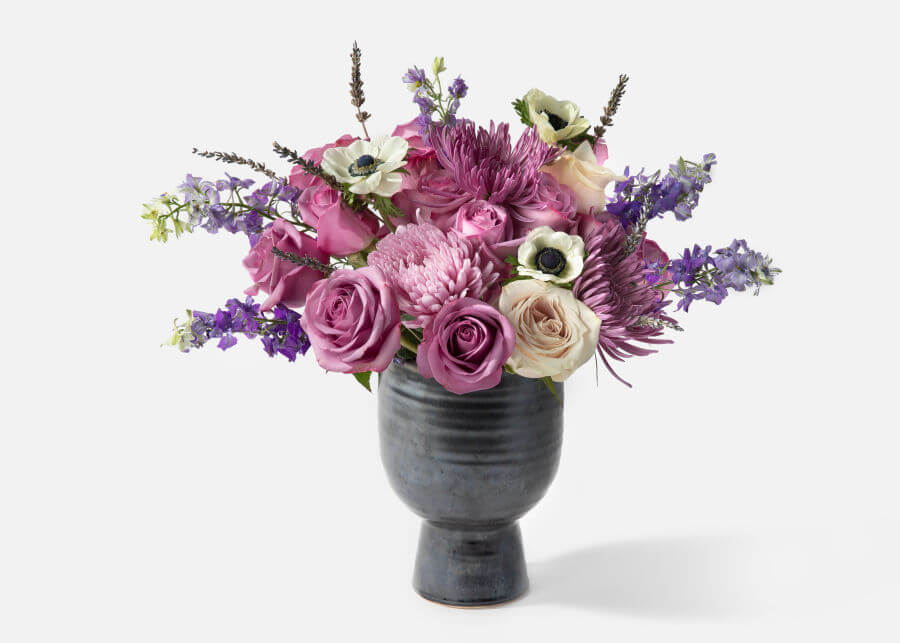 UrbanStems Flower Delivery in New Jersey