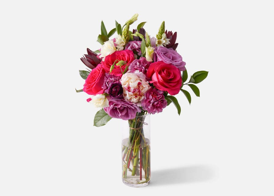 UrbanStems Same Day Flower Delivery to the Upper East Side in New York City