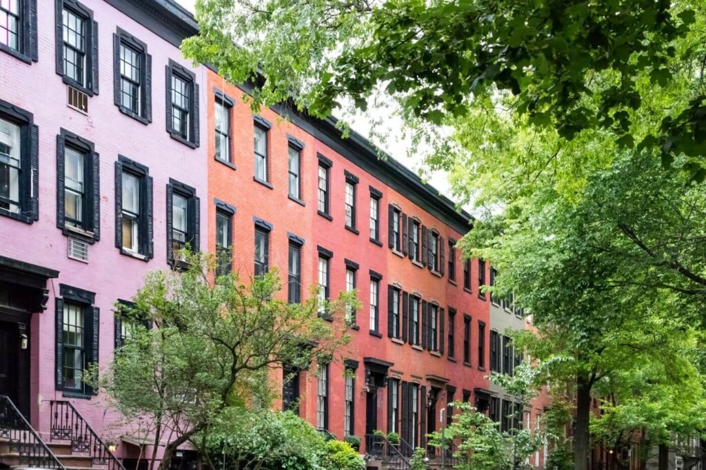 Best Flower Delivery Services in the West Village, NYC
